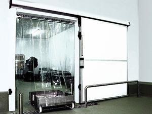 для холодильных камер1